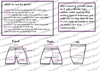 shortsinstructions copy